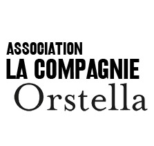 Association: La Compagnie OrstellA
