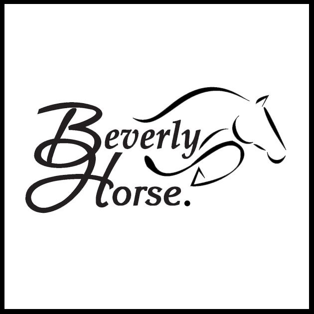 Beverly Horse